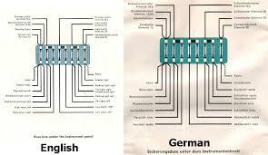 vw coil wiring diagram volkswagen schematics and wiring diagrams