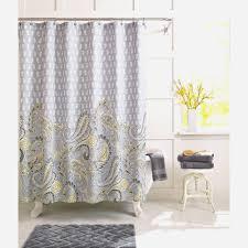 bathroom 72x96 shower curtain shower curtains walmart boho