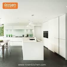 spray paint kitchen cabinets high gloss china customized spray painting glossy white baking finish