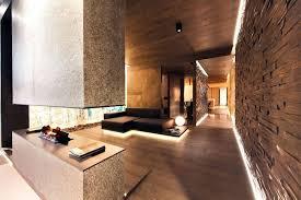 u home interior design modern interior design homes of house pictures wonderful houses