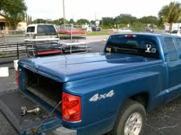 2005 dodge dakota bed used tonneau covers emery s topper sales inc tonneau covers