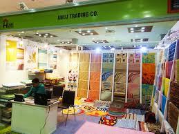 blog boxed grid anuj trading company