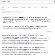 how to get featured snippets for your site