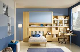 Sofa For Teenage Room Teenage Boys Rooms Inspiration 29 Brilliant Ideas