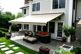 Awning Place Hang The Best House Awning At Your Place U2013 Carehomedecor