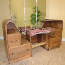 Art Deco Bedroom by Art Deco Dressing Table Stool U0026 Bed Bedroom Suite Antiques Atlas