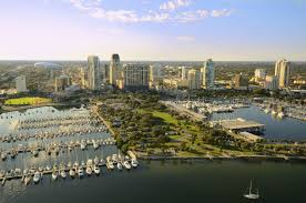 s day 2016 where to go in st pete