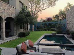 vacation in a magnificent staffed home in c vrbo
