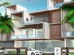 villa in mumbai 4 bhk houses villas for sale in mumbai suburban nestoria