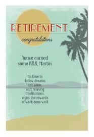 free printable retirement cards greetings island