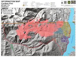 Bc Wildfire Boulder Creek by 2017 09 04 10 11 10 660 Cdt Jpeg