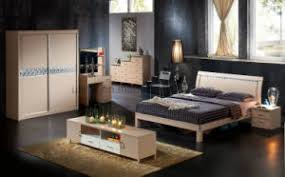 Chinese Bedroom 2016 New Fashionable Bedroom Furniture Bed In Chinese Design With