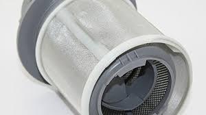 Bosch Dishwasher Water Inlet Filter Bosch Dishwasher Parts Part 2