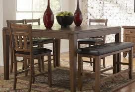 Kitchen Table Centerpiece Ideas For Everyday Everyday Table Centerpiece Ideas