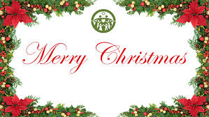 merry to you and your family ffwpu usa