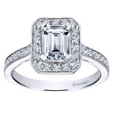white gold diamond ring lr50665 j douglas jewelers diamond ring archives j douglas jewelers