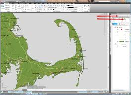 being civil autocad map 3d 2013 new feature multiple maps and