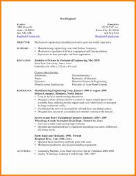sle resume templates accountant trailers plus lodi diesel mechanic resume auto mechanic resume templates automotive