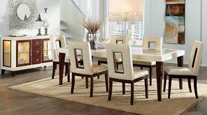 Rooms To Go Kitchen Furniture Awesome Dining Room Sets Suites Furniture Collections Of Rooms To