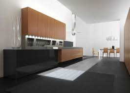 modern kitchen remodel ideas cool wall color best modern kitchens my home design journey