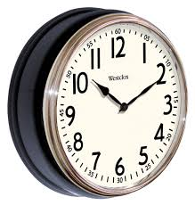 excellent country kitchen wall clock 135 country kitchen wall