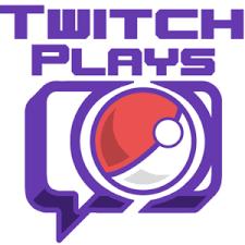 The Revolution Begins Twitch Plays Pokemon Know Your Meme - twitch plays pok礬mon bulbapedia the community driven pok礬mon