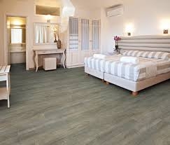 Wicked Laminate Flooring Mr Bruce U0027s Design Thoughts U0026 Mr Mike U0027s Things To Know