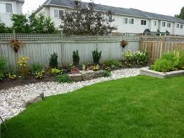 emejing landscape design ideas backyard ideas home design ideas
