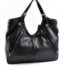 authentic designer handbags happy st s day authentic designer handbags kate spade