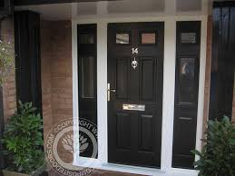 home design decor reviews awesome composite front doors reviews d13 in stunning home decor