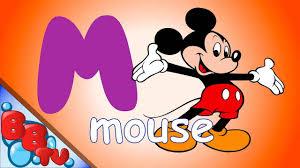 imagenes que empiecen con la letra am palabras que empiezan por la letra m en ingles el abecedario youtube