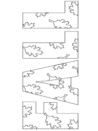 autumn coloring pages fall coloring pages nice pages easily