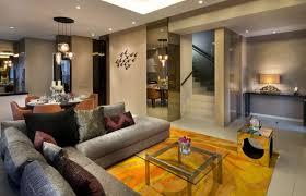 modern interior design blogs malaysia interior design blog new bungalow villa interior design