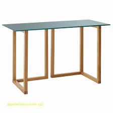 table cuisine verre résultat supérieur table cuisine verre impressionnant chaise meta