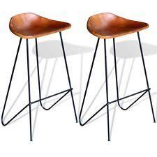 vintage retro bar stools ebay