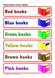 printable book labels ks2 school library signs and labels for primary sparklebox