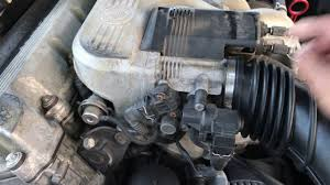 Car Shaking When Idle Check Engine Light Car Shaking When Idle Check Engine Light Suzuki Owners Club