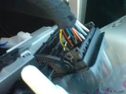 ford mondeo audio wiring diagram linkinx com