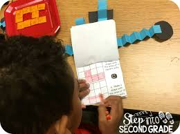 area activity freebies and more step into 2nd grade