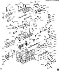 tonkinonlineparts com images parts gm fullsize 020