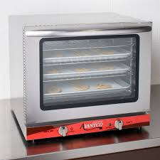 Toaster Oven Dimensions 31 Best Table Top Ovens Images On Pinterest Ovens Toaster Ovens