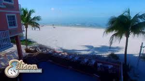 edison beach house fort myers beach fl youtube