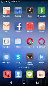 themes qmobile a63 qmobile noir a6 apps free download mobile9
