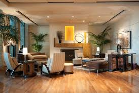 amazing home interior design ideas 33 stunning ceiling design ideas to spice up your home
