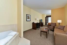 Comfort Inn And Suites Rapid City Sd Comfort Suites Hotel U0026 Convention Center Rapid City Updated 2017