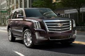 gas mileage for cadillac escalade 2016 cadillac escalade mpg gas mileage data edmunds