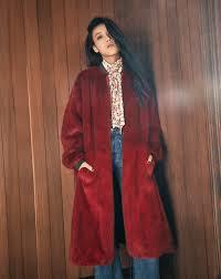 cosmopolitan title yubin u2013 cosmopolitan november 2016 photoshoot a wonder girls