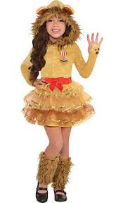 lion costume wizard of oz costumes wizard of oz costumes party city