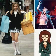 30 best 90s halloween costumes images on pinterest 90s halloween