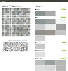 45 best ppg paint images on pinterest ppg paint color paints
